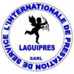 logo_laguipres